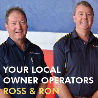 Tyrepower-Owner-Operators-Ross-Ron